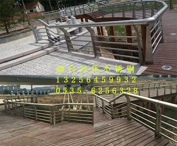 福山夹河工程